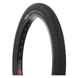 Haro MS-4 20x2.0 Multi-Surface BMX Tire