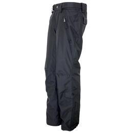 Turbine Women's Siren Insulated Snow Pants