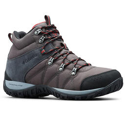 Columbia Men's Peakfreak Venture Winter Boots