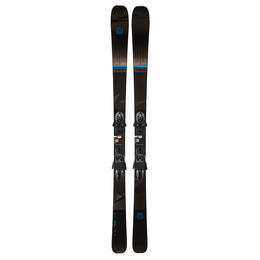 Armada Men's Declivity 82 Ti Skis with E Z12 GW Bindings '21