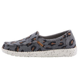 Hey Dude Women's Misty Casual Shoes