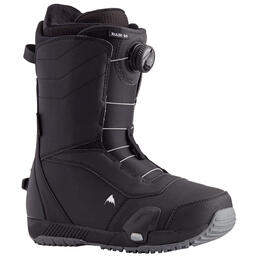 Burton Men's Ruler Step On Snowboard Boots '21