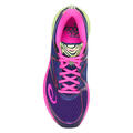 Asics Women's Noosa FF Running Shoes