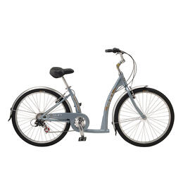 Sun Bicycles Streamway 7 Comfort Bike '20