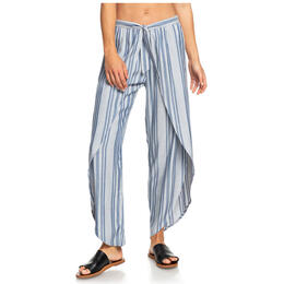 Roxy Women's Jessa Wrap Pants