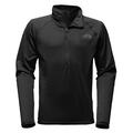 The North Face Men's Borod 1/2 Zip Fleece J