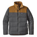 Patagonia Men's Bivy Down Ski Jacket