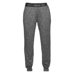 Under Armour Women's Play Up Twist Pants