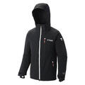 Columbia Men's CSC Mogul Ski Jacket