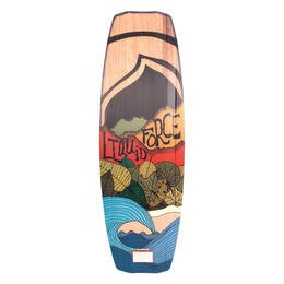 Liquid Force Peak Wakeboard '17