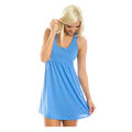 Lauren James Women's Tailgate Dress