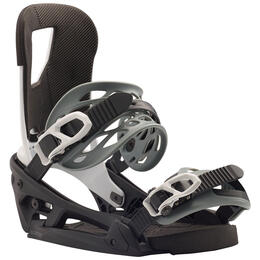 Burton Men's Cartel EST® Snowboard Bindings '20