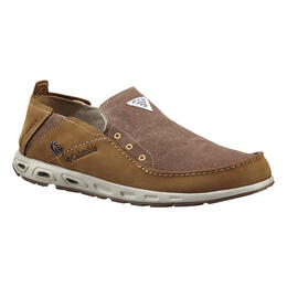 Columbia Men's Super Bahama Vent Casual Shoes