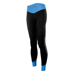 Canari Women's Melody Cycling Tights