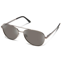 Suncloud Callsign Sunglasses
