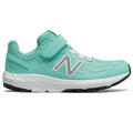 New Balance 519 V1 Kids Running Shoes