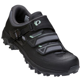 Pearl Izumi Women's X-Alp Summit Bike Shoes