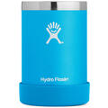 Hydro Flask 12 Oz Cooler Cup alt image view 8