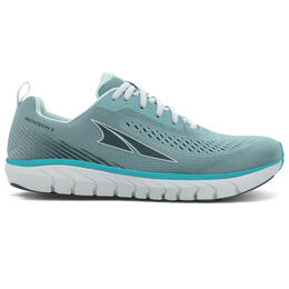 Altra Women's Provision 5 Running Shoes