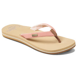 Reef Women's Cushion Sands Sandals