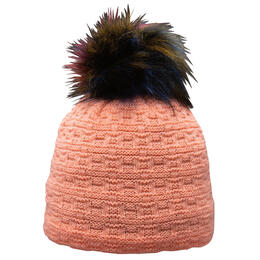 Screamer Girl's Suzette Beanie