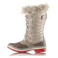 Sorel Women's Tofino II Winter Boots Curry alt image view 4