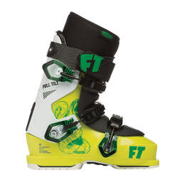 Full Tilt Men's Descendant 6 All Mountain Ski Boots