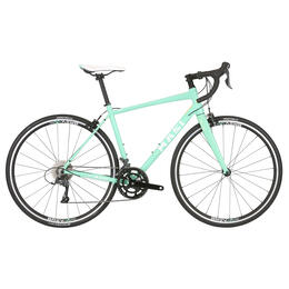 Masi Women's Inizio Bellissima Performance Road Bike '19
