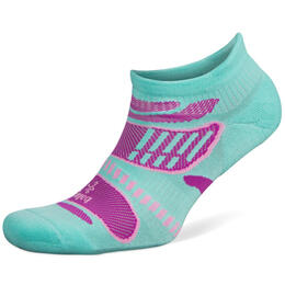 Balega Ultralight No Show Running Socks