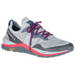 Merrell Men's Mag-9 Training Shoes