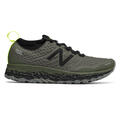 New Balance Men's Fresh Foam Hierro V3 Trai