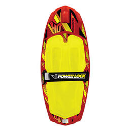 HO Sports Electron Kneeboard '16