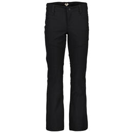 Obermeyer Women's Glyph Tech Softshell Pants