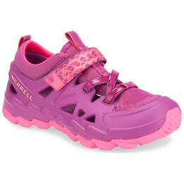 2c95b0fd6ed2 Page 2 of 1 for Water Shoes - Sun   Ski Sports