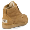UGG Women's Bethany Boot