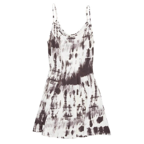 Billabong Women's Same Name Dress