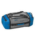 Eagle Creek Cargo Hauler 60L Duffle Bag