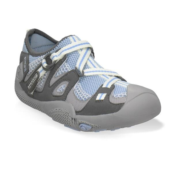 Sperry Women's Son-R Feedback Water Shoes
