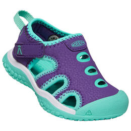 Keen Toddler Girl's Stingray Sandals