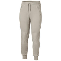 Columbia Men's Bugasweat Jogger Casual Pants