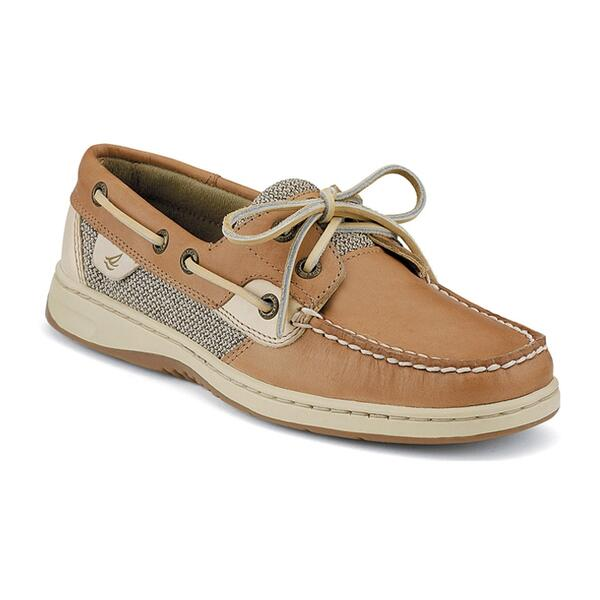 Sperry Women's Bluefish 2-eye Boat Shoes
