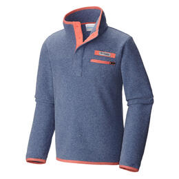 Columbia Sweaters & Fleece