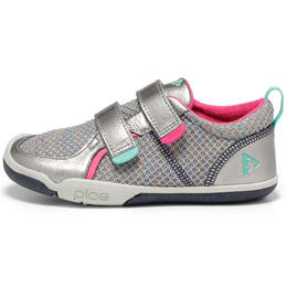 Plae Girl's Ty Shoes (Little Kids)