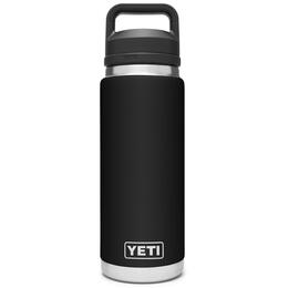 Yeti Rambler® 26oz Bottle With Chug Cap
