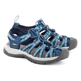Keen Women's Whisper Casual Shoes