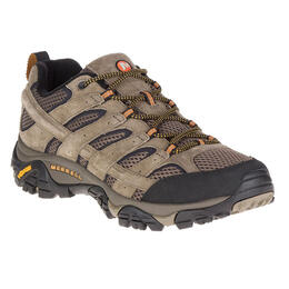 Merrell Men's Moab 2 Vent Hiking Boots
