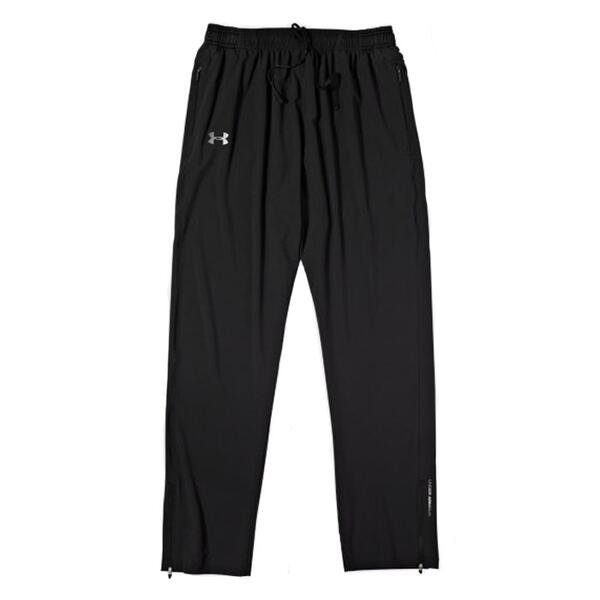 Under Armour Men's Heat Gear Flyweight Pants