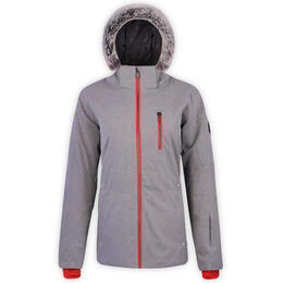 Boulder Gear Women's Millie Jacket