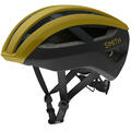 Smith Network Mips Cycling Helmet alt image view 4