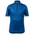 Pearl Izumi Boy's Quest Cycling Jersey alt image view 2